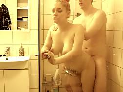 9 min - Young married couple sexy