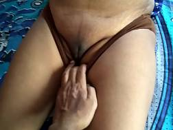 Roja sex potos xxx