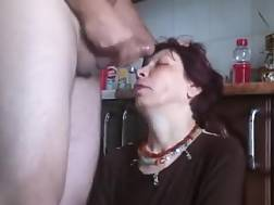 understand this amateur wife black penetration something is. Many thanks